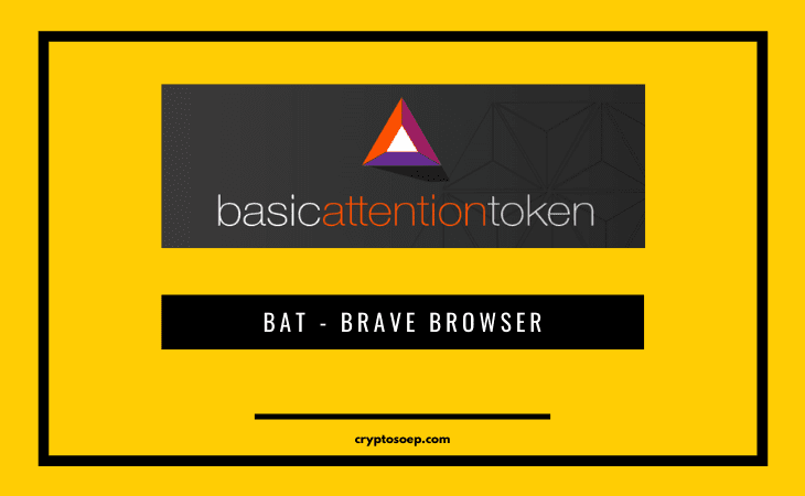 Basic Attention Token Featured Image