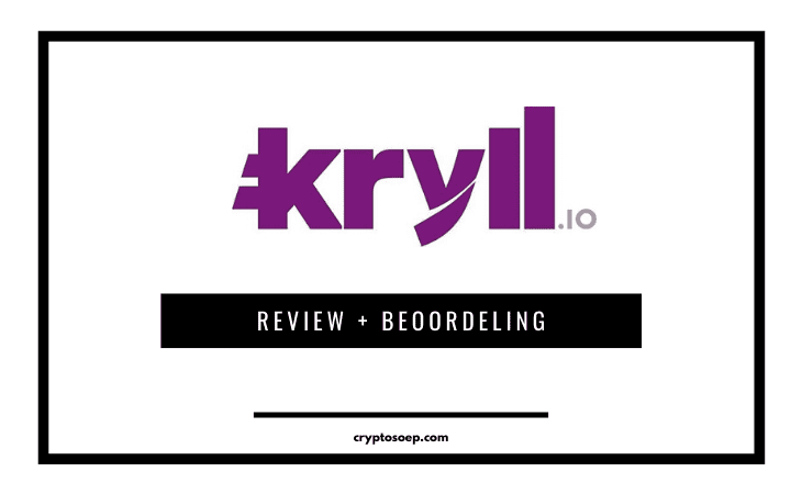 kryll.io review featured image