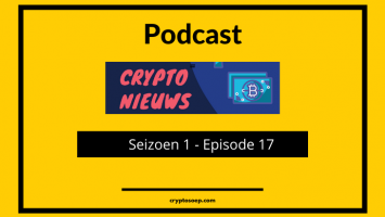3Commas Podcast Main Header BTC Crypto