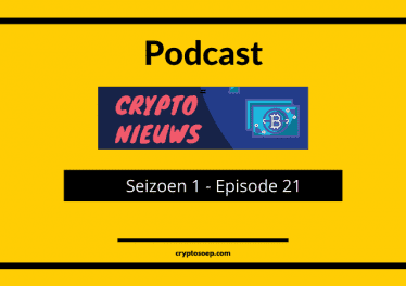 Zenbot Podcast main header BTC Crypto